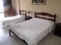 cama de casal e solteiro
