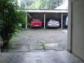 garagem hsf